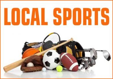 Local Sports Coverage