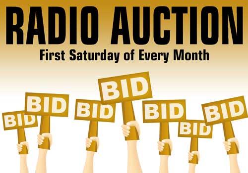 Radio-Auction-500×350