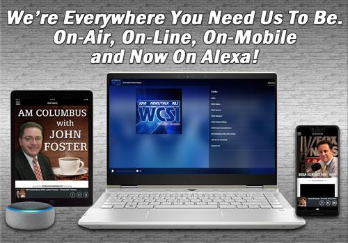 WCSI-digital-platforms-slide