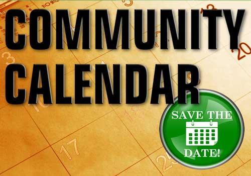 community-calendar-500×350