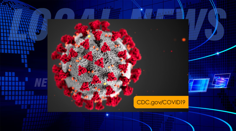 Coronavirus update for May 29th: Bartholomew Co. passes 500 cases