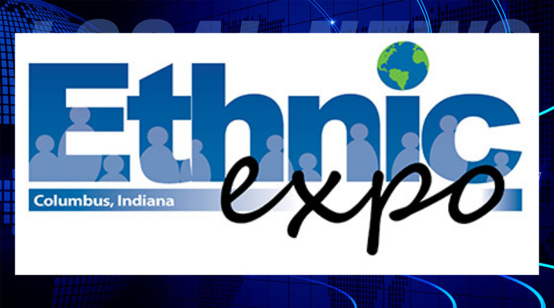 City opts to cancel Ethnic Expo for October