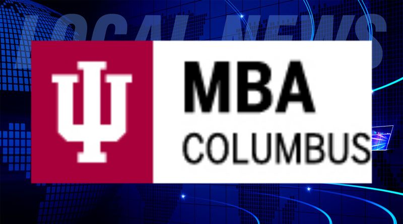 IUPUC streamlines MBA program for fall
