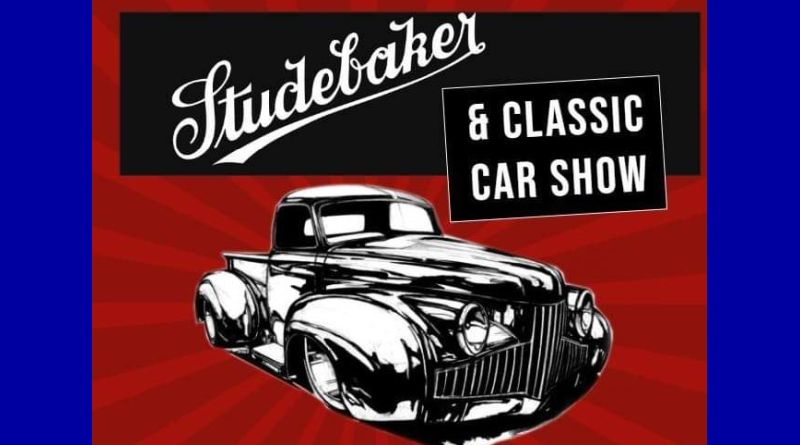 Hope hosting Studebaker car show, suffrage march on Saturday