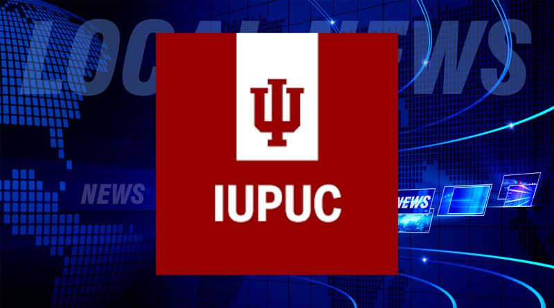 IUPUC professor to study racial equality activism in students
