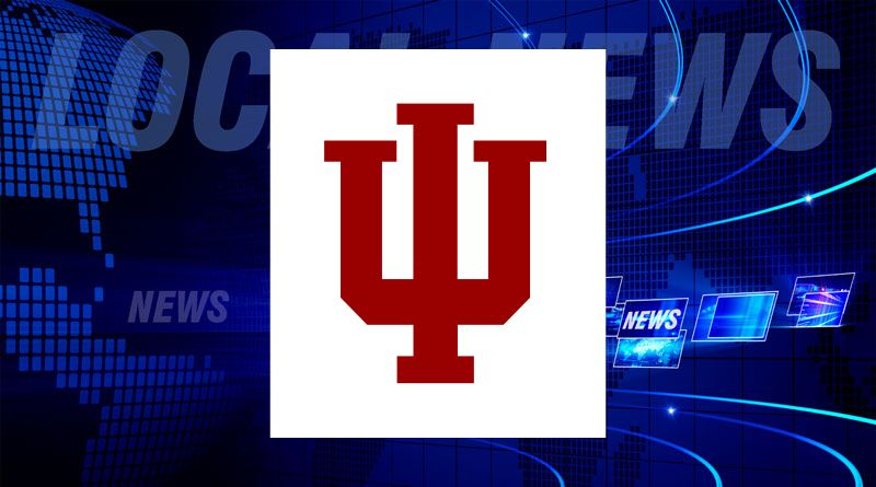 Indiana University Student Killed in New York City