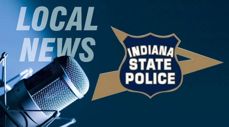 State police investigating Brown County homicide