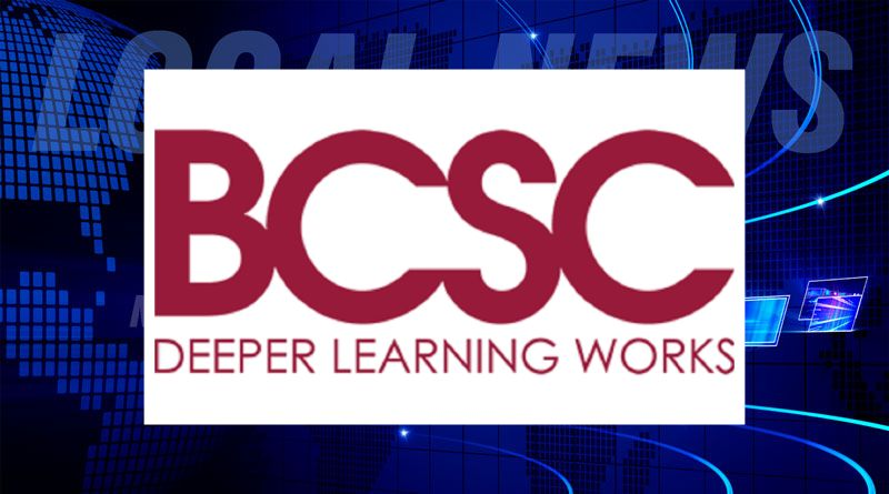 BCSC students to stay remote through New Year