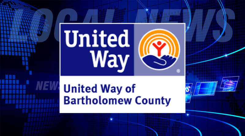 Volunteer signups start today for United Way's Day of Caring