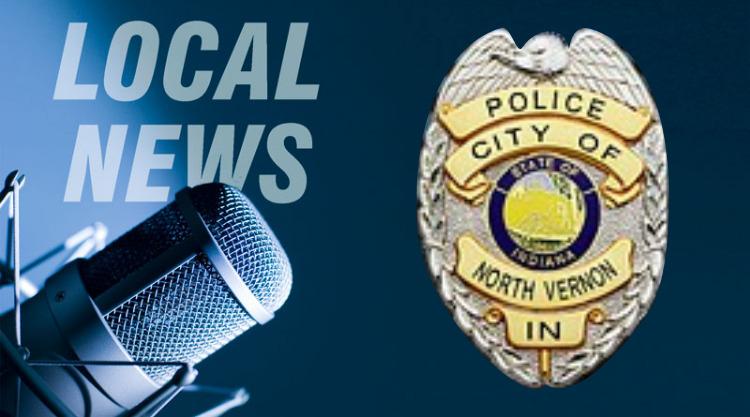 Driver dies after North Vernon crash
