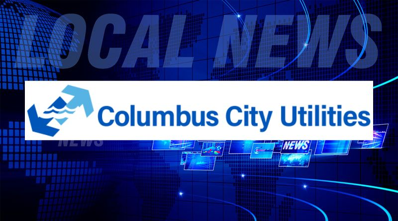 Columbus City Utilities Summer Sewer Allowance Program