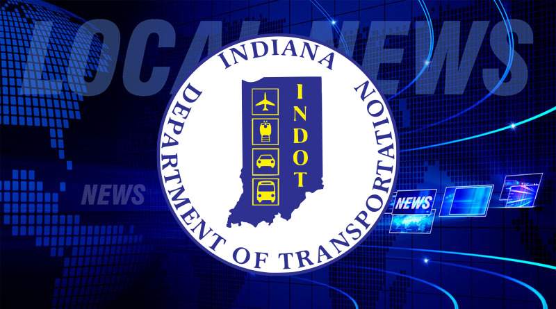 State Road 3 closing for culvert replacement