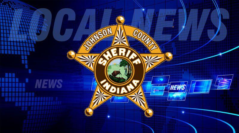 Stolen catalytic converter leads to suspect's arrest