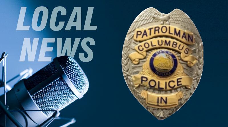 Columbus police seeking leads on Mill Race Park assault