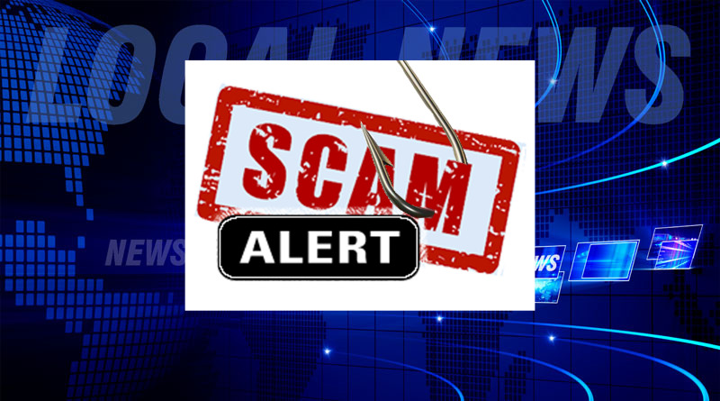 Utility company scams on the rise in central Indiana